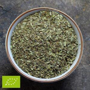 Dragon - Artemisia dracunculus