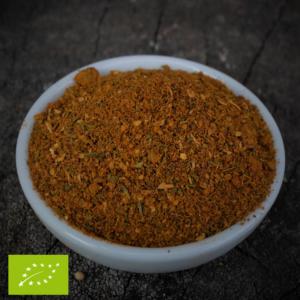 couscous kruiden bio