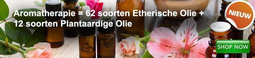 aromatherapie bio
