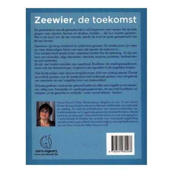 Zeewier-de-toekomst-back